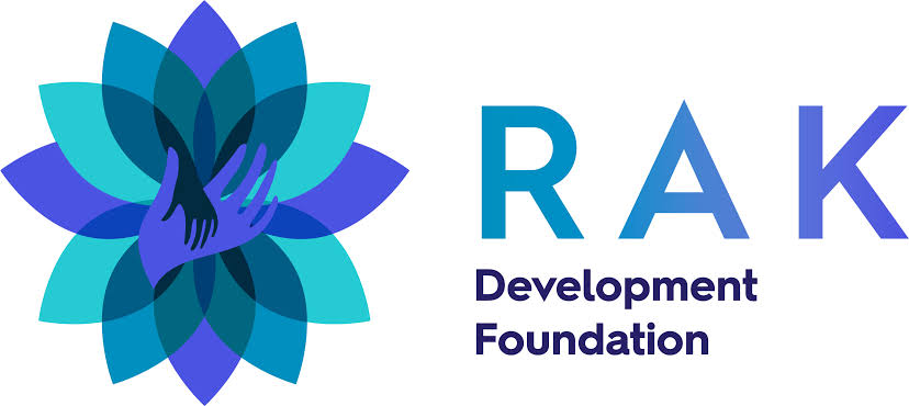 RAK Foundation